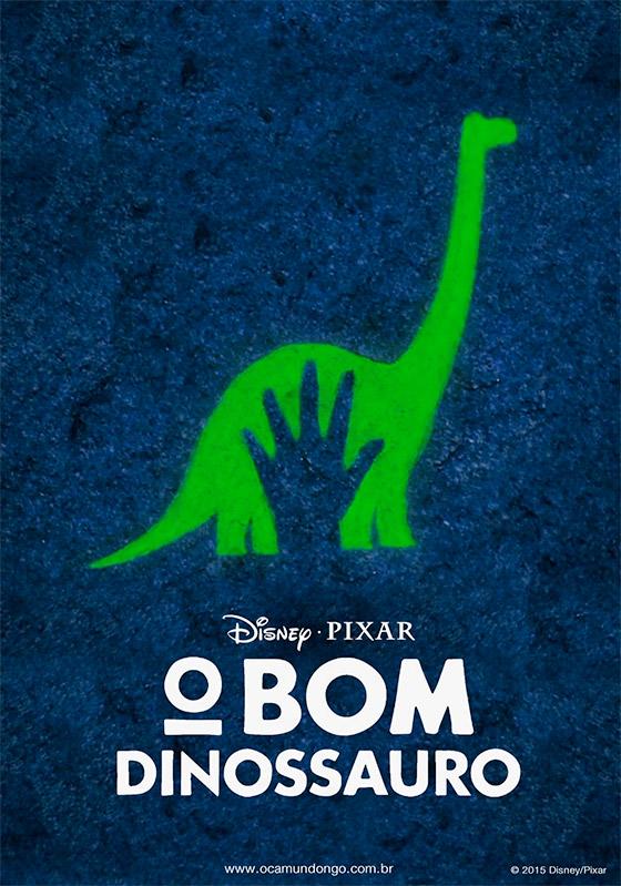 dinossauro1