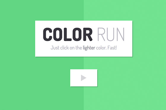 games-colorrun