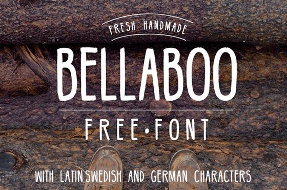 handmade-belaboo