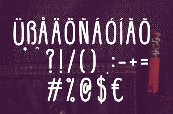 handmade-belaboo2