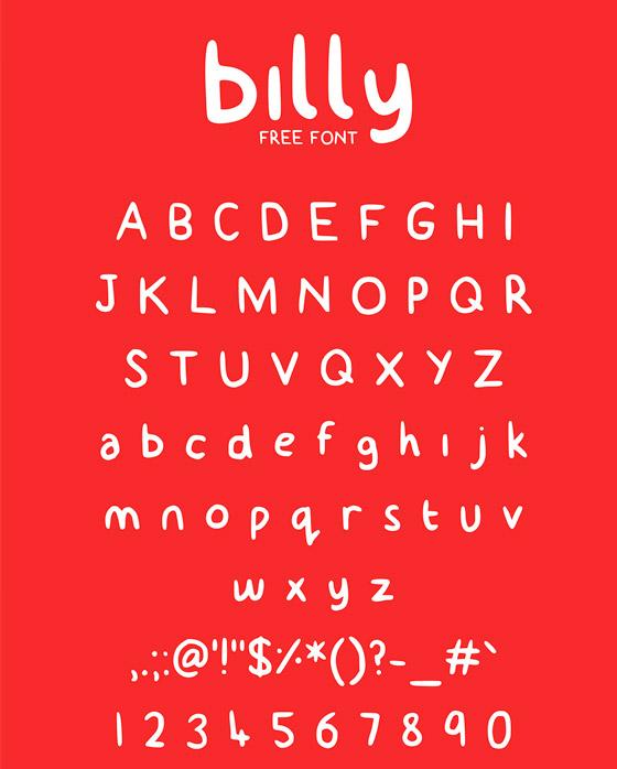 handmade-billy1