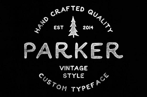 handmade-parker1