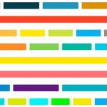 Um site para baixar as cores oficiais das marcas mais famosas do mundo