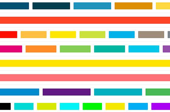 brand-colors1
