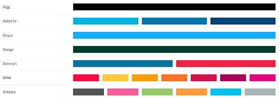 brand-colors2