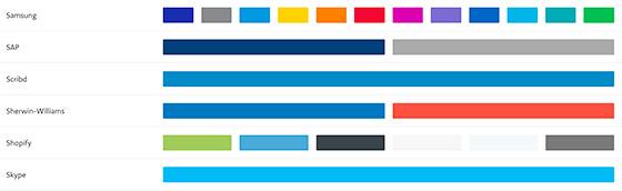 brand-colors3