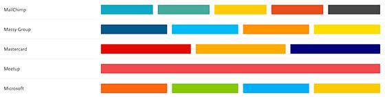 brand-colors4