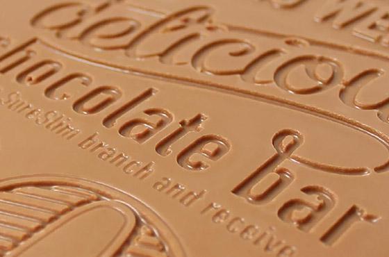 chocolate-bar1