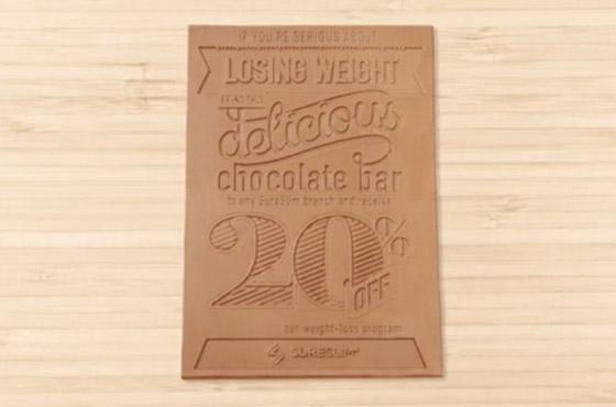 chocolate-bar2