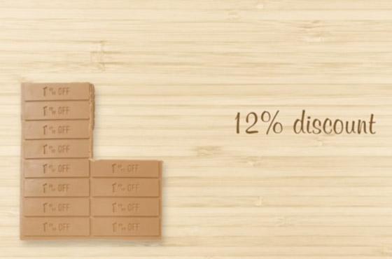 chocolate-bar3