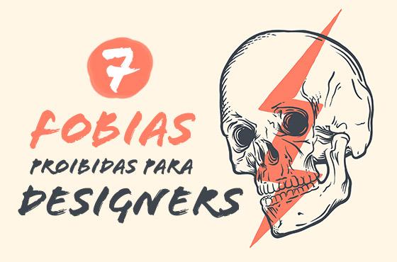 fobias-proibidas