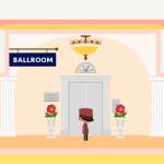 """Conheça Maquisard, o jogo baseado em """"O Grande Hotel Budapeste"""""""