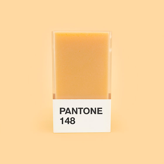 smoothie13