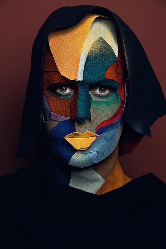 veronica_fabric-face