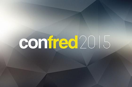 confred2015