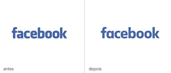 facebook-novo-logo