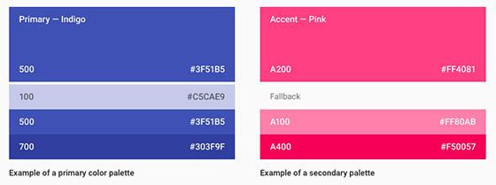 google-colors2