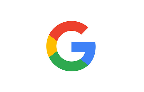 _google-elements3