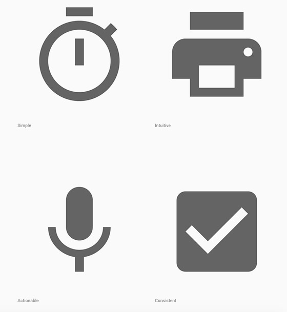 google-icons2