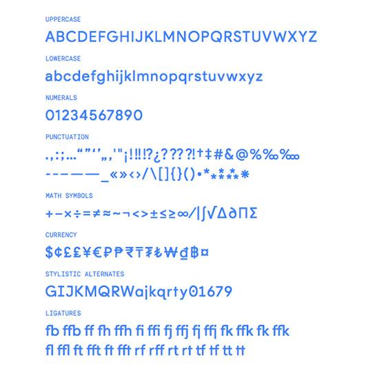 google-tipografia2