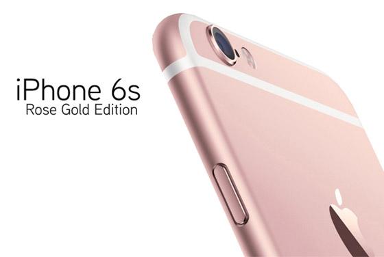 iphone-rose-gold