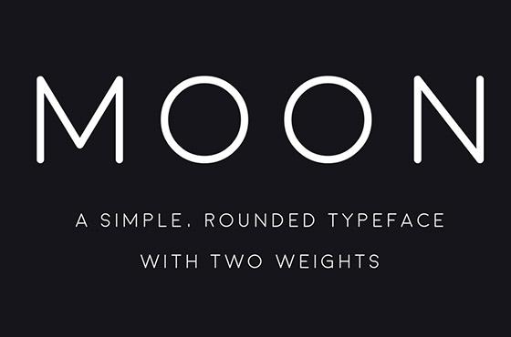 lightfonts-moon1
