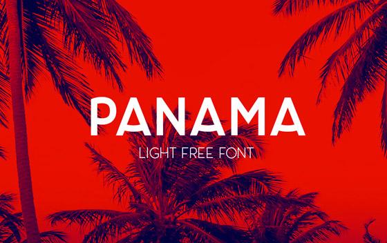 lightfonts-panama1
