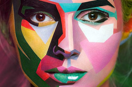 makeupartist-geometric