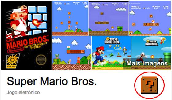 mario-google-easter-egg