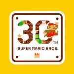 Os 30 anos do game mais vendido de toda a história: Super Mario Bros.