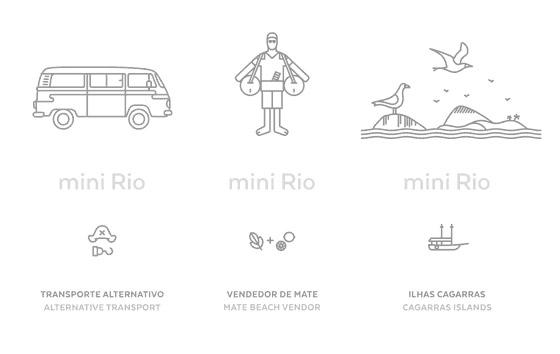 minirio-icones2