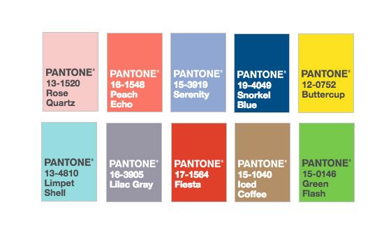 pantone-spring