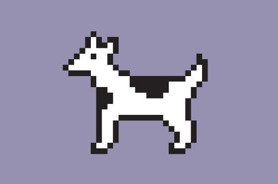 susankare-icons-dog