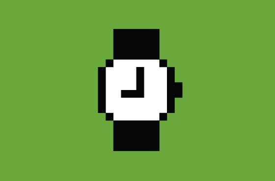 susankare-icons-watch