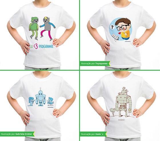 ccbr-camisas