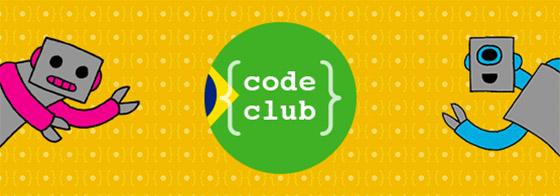 ccbr-logo