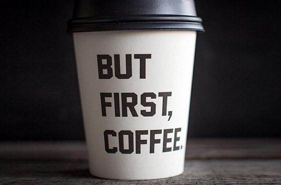 cups-around-the-world