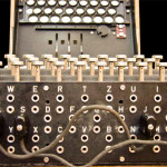 Enigma: a máquina secreta nazista que foi derrotada pela matemática na Segunda Guerra