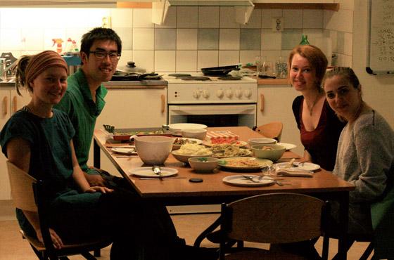 ikea-kitchen-city
