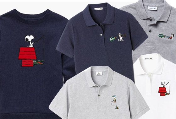 lacoste-snoopy2