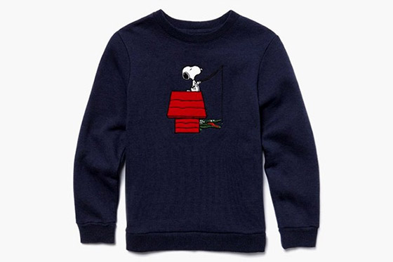 lacoste-snoopy3