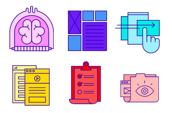 tools-design-destaque