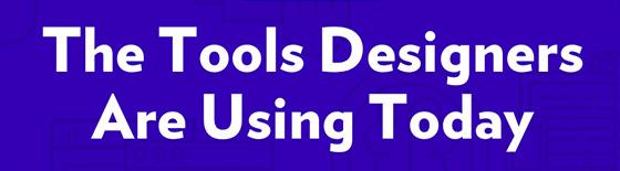tools-design6