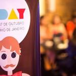 O melhor do #cdayrio2015. O que aconteceu no dia de palestras do Cutedrop?
