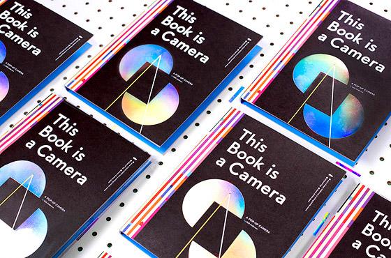 book-camera1