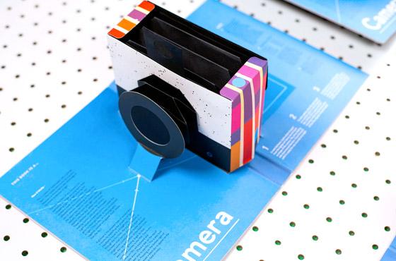 book-camera2