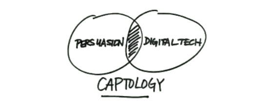 fogg-captology-graph