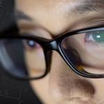 Captologia e Behavior Design: você está sendo persuadido pela tecnologia sem notar