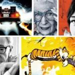 12 documentários do Netflix que você precisa assistir