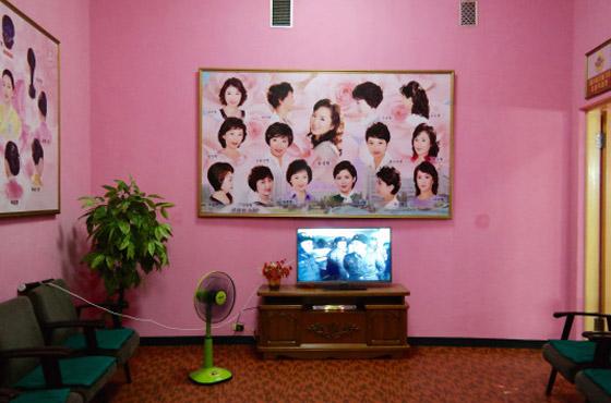 northkorean10